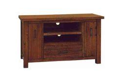 NEW AGE 1100W ENTERTAINMENT UNIT - SE Waite and Son - Adelaide Furniture & Housewares