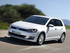 Concessionarie Auto Usate Milano 2015 Volkswagen Golf Tsi