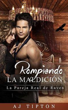 BIBLIOTECA ACUARIUS: ROMPIENDO LA MALDICIÓN ( SEXYS CUANTOS DE HADAS AL...