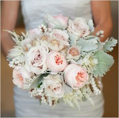 0709-4-keira-knightley-wedding-inspiration_we copy