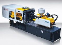 injection molding  http://www.hiwtc.com/photo/products/25/03/23/32321.jpg