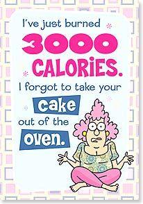 Birthday Card   24462