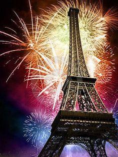 4th of july fireworks la quinta ca