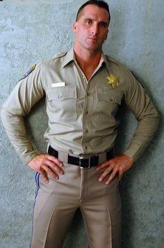 gay poliziotti Dating sito