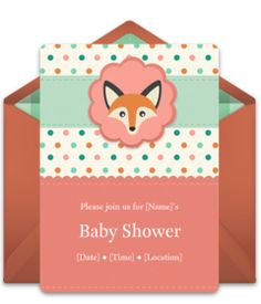 programs on pinterest bridal shower invitations circus baby showers