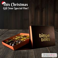 Best Online Shopping Sites, Chocolates, Gourmet Recipes, Celebrations, Shop Now, Christmas Gifts, Lifestyle, Clothes For Women, Stuff To Buy