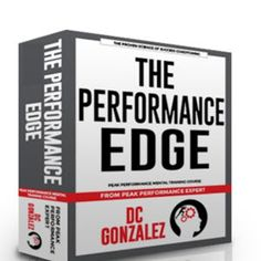 The Art Of Mental Training Review 2021 And Recommendations