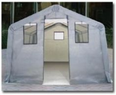 """Picture of SHELTER DISASTER RELIEF """"FEMA APPROVED"""" NEW!!"""
