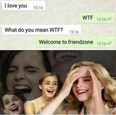 Really Funny Memes, Stupid Memes, Funny Relatable Memes, Wtf Funny, Stupid Funny, Funny Texts, Funny Jokes, Hilarious, Crush Memes