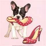 Vintage Boston Terrier Posters - Bing Images