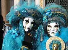 carnevale di venezia - Hledat Googlem