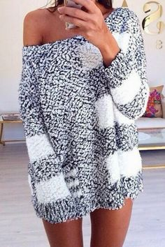 Wear it oversized #summer #nights #fashion