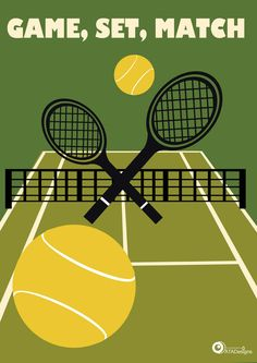 new concept 7647c bef7d Image result for tennis art