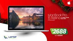 Best second hand used Macbook, iphone, ipad laptop Singapore! Macbook Pro For Sale, Apple Macbook Pro, Macbook Air, Refurbished Macbook Pro, Refurbished Laptops, Budget Laptops, Laptops For Sale, Mac Pro, Buy 1