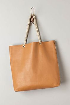 Bags & Wallets - Accessories - anthropologie.com