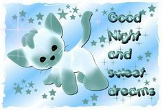 Quotes On Images » All Quotes On Images » Good Night And Sweet