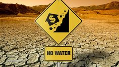 California drought dries up lake overnight, killing thousands of fish