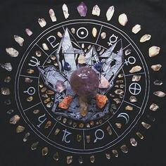 <..crystalline..>
