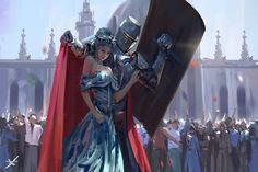 medieval gentleman soldier - Google Search