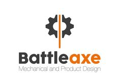Small Mechanical Design/Engineering company needs a catchy logo ...