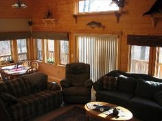 Private Northwoods RetreatVacation Rental in Balsam Lake from @homeaway! #vacation #rental #travel #homeaway