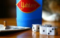 4 giochi da fare in vacanza