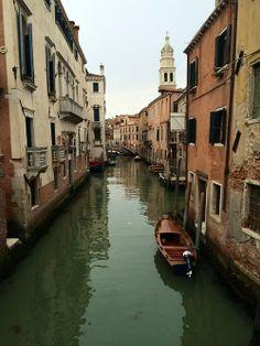 italia,veneza