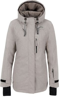 05e69e373 120 Best Jackets images in 2019
