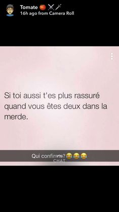 Video Hilarante, Funny Memes Images, Best Tweets, Laughing And Crying, French Quotes, Bff Quotes, Anime Manga, True Stories, Affirmations