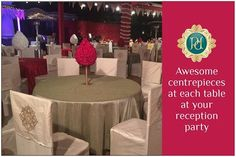 #Book your #Wedding #Decor with #Pandhi #Decorators. click on the link right now: http://goo.gl/b8Yj6q