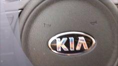 Cool Down In the 2017 Kia Niro EX @kia #DiscoverKia #DriveKia #ad #Car #auto #eco #hybrid