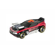 Hot Wheels Sparker Drifters  #BestPrice