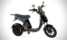 On this list, you will find the best electric scooters for adults with pros and cons, So you can easily pick the adults electric scooters for your unique needs. Electric Moped Scooter, E Scooter, Purpose, Motorcycle, Electric Scooter, Motorcycles, Motorbikes, Choppers