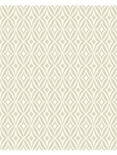 WP2453 - Wallpaper | Waverly Small Prints | AmericanBlinds.com