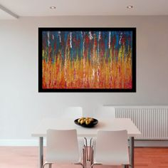Beauty in the Fire    A gallery of Home style examples where my art is shown in a more comfortable setting, giving you an idea what it might look like with a background ect Please feel free to contact me with any questions  Website - http://www.davidmunroeart.com/ My Blog - http://www.davidmunroeart.com/blog.html Facebook - https://www.facebook.com/ArtistDavidMunroe?ref=hl