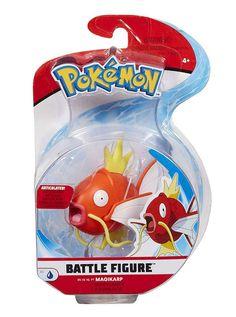 Pokemon Toy, Pikachu, Barbie Dream House, Activity Toys, Birthday List, Jouer, Elmo, Power Rangers, Sailor Moon
