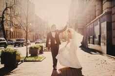 A házasság erős prediktív faktora a gyermekvállalásnak.