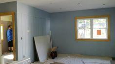 Carpentry Jobs, Windows, Ramen, Window