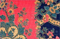 sarong batik malaysia - Google Search