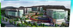 Tech parks || Image Source: http://www.itppune.com/image/pic_itpp.jpg