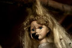 Mexicos-Haunted-Island-Of-The-Dolls-Is-Terrifying-7