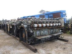 Locomotive Engine, Electric Locomotive, Diesel Locomotive, Mechanical Engineering, Electrical Engineering, Freightliner Trucks, Performance Engines, Rail Car, Old Trains