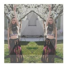 Heart of Gold Skirt style pic on Free People
