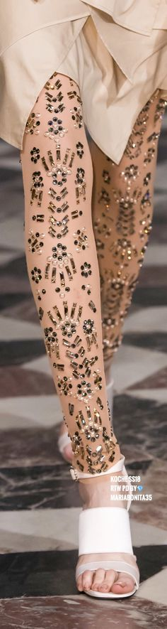 Couture Glitter Opaque Sparkly Silver Lurex Tights Party formal evening occasion