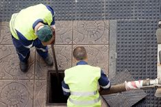 Essentials to Know Before you Hire Blocked Drain Plumber