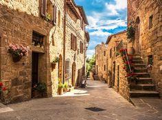 Πού να πας διακοπές ανάλογα με το ζώδιο σου - Ταξίδι   Ladylike.gr