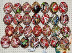www.pysankastore.com Олеся Токарська