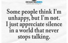 Most Popular Quotes – Enchanting Minds
