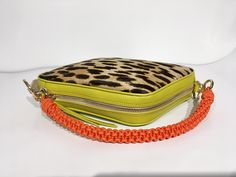 Leather Bag, Coin Purse, Wallet, Purses, Bags, Women, Handbags, Handbags, Purse