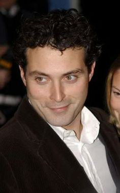 ❤ Rufus Sewell ❤ http://rufussewelldaily.tumblr.com/page/13